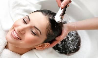 Saç Terapisi